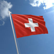 Switzerland: FDPIC finds that Swiss-US Privacy Shield does not provide adequate level of protection