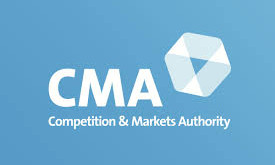 The Competition and Market Authority publishes a report on online platforms and digital advertising