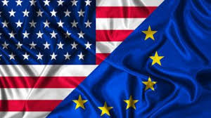 The legality of EU-US data sharing has been ruled by the Court of Justice