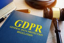 Recent EU GDPR Fines