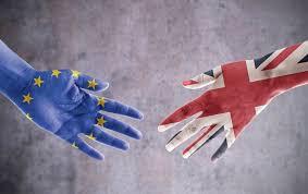 Processing data in the EU post Brexit - Article 27 EU Representatives