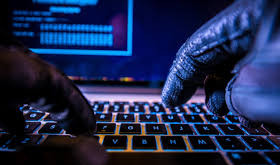 Revenge attack sparks data security warning to firms