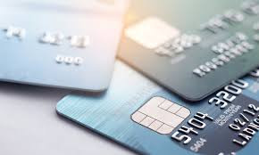 Storing Payment card details - what is the lawful grounds for processing?