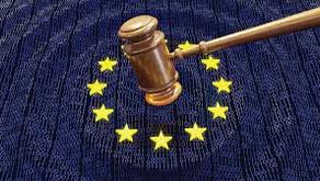 Recent GDPR Fines in the EU