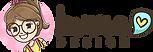 Logotipo Lunna Design2p.png