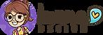 Logotipo Lunna Design roxo.png