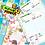 Thumbnail: Arte digital - Caderno de Pedidos