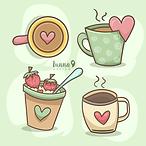 Café_1lunna_design_600px.png