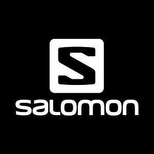 salomon-logo-1.jpg
