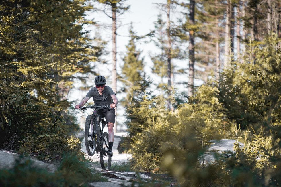 maelstrom_bike-5.jpg