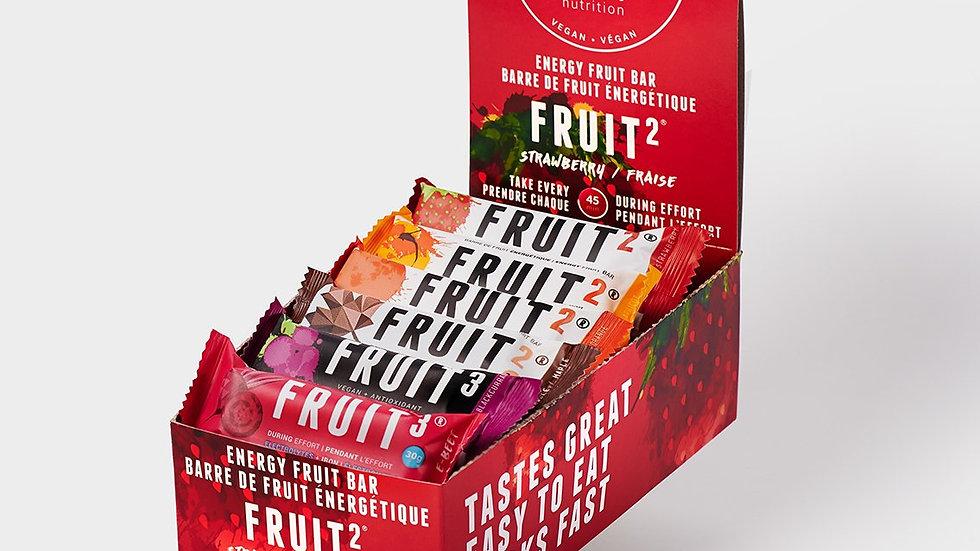 Xact Nutrition Fruit2