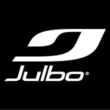 JULBO_LOGO_web-01.png