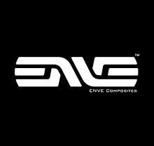 enve-logo-DB6F664CD9-seeklogo.com.png
