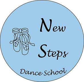 official New Steps Logo.png