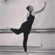 Happy #worldballetday everyone!  This is