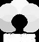 kidoz-logo-png-1_blanco.png