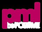 Logo_SinWeb.png
