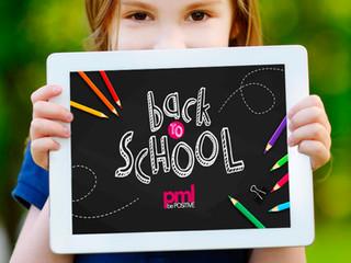 ¿Cómo ganar el momento del Back to School?