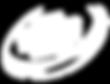 Logo_APlenoRugby_Tapa_blanco.png
