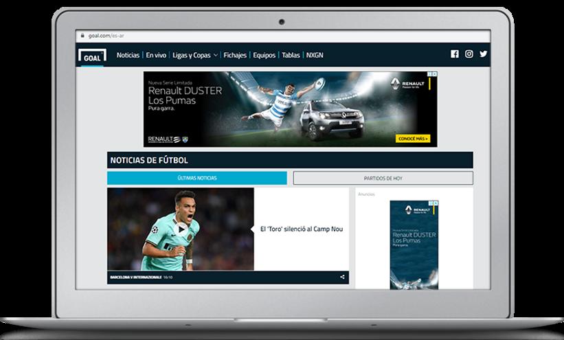 Goal_Desktop.png