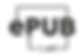 logos_gris_wix-06.png