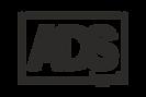 logos_gris_wix-05.png