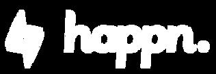 happn_blanco.png