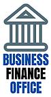 BFO - logo.png