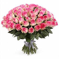 Цветы купить великий новгород доставка цветов и подарков в нижнем