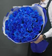 розы синие.jpg