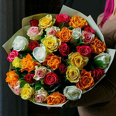 роза кения микс.jpg
