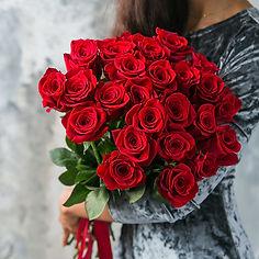 красные розы.jpg