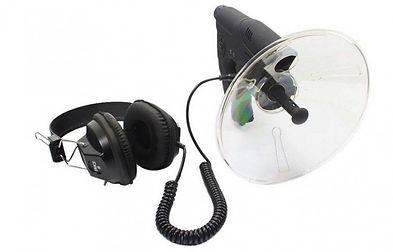 21-microfono-direzionale-mic-par.jpg