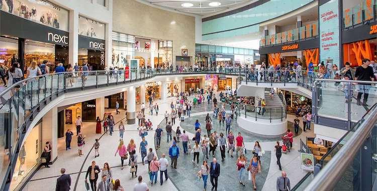 centro-commerciale-londra-1.jpg