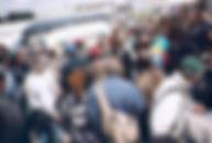 folla.jpg