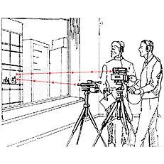 laser-microphone-for-discreet-eavesdropp