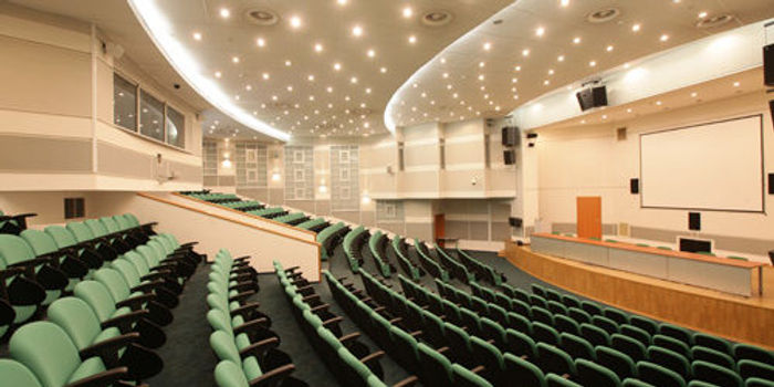 Sala-congressi-500x250.jpg