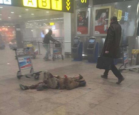 bruxelles-aeroporto-attentato-7-777211.j