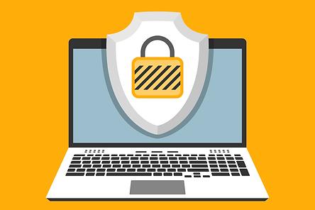 shutterstock_562982815_remove-spyware-59
