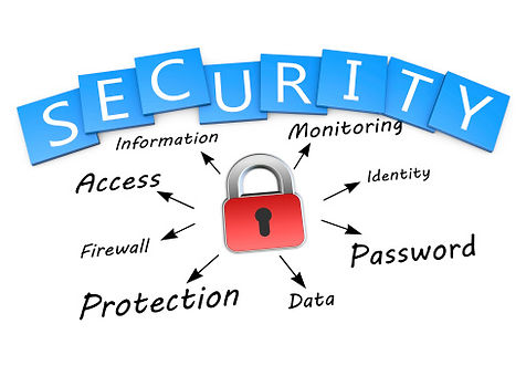 Top-5-Unnoticed-Network-Security-Risks-t