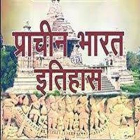 ancient india new.jpg