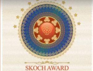 Scotch award.jpg