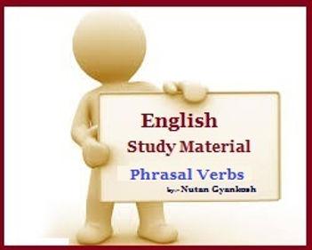 Study material - Phrasal Verbs.jpg