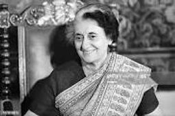 Indira Gandhi.jfif
