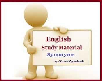 Study material - Antonyms.jpg
