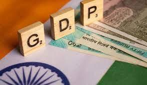 Nomura ने FY22 में भारत की GDP वृद्धि का अनुमान 10.8% तक संशोधित किया