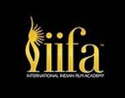 IIFA award.jpg