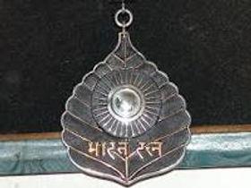 Bharat Ratna.jfif