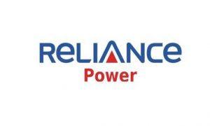 Reliance power.jpg