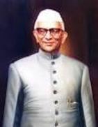 Morarji Desai.jfif
